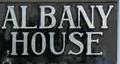 albanyhouse