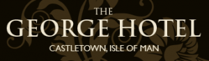 georgehotellogo