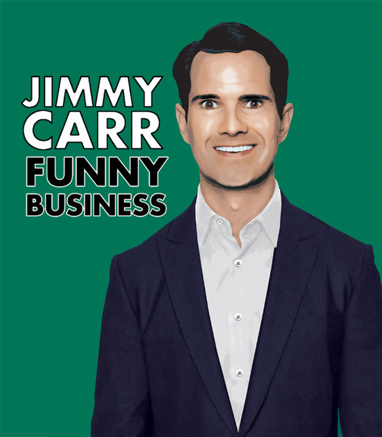 JIMMY-CARR---FUNNY-BUSINES_large