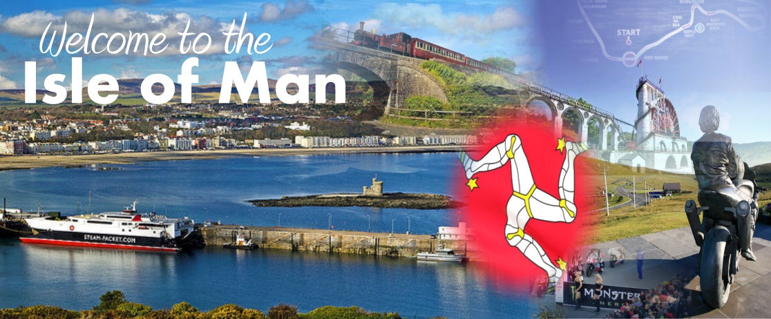 Hotels In Isle Of Man 34