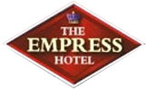 thempress-logo