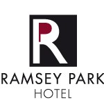 logo_ramsey_park